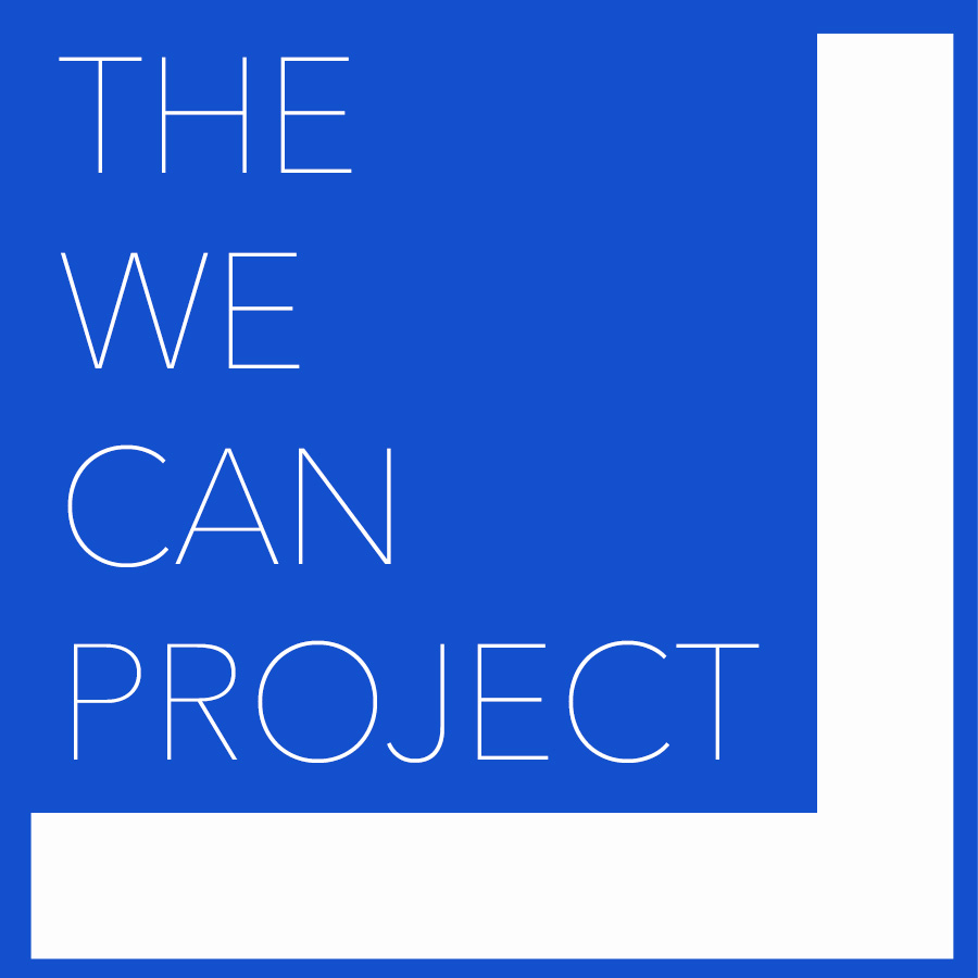 The We Can Project