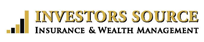 Investors Source Insurance Ltd Logo