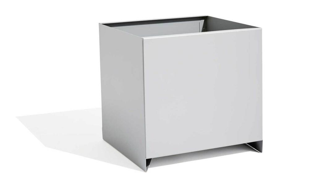 true-square-16-silver-Hi-Res.jpg
