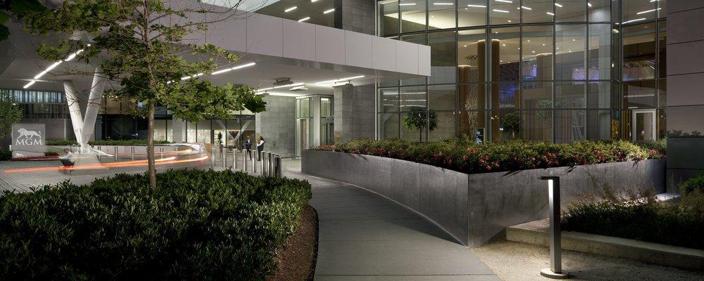 Mitch_Allen_MGM_Entrance.9.jpg