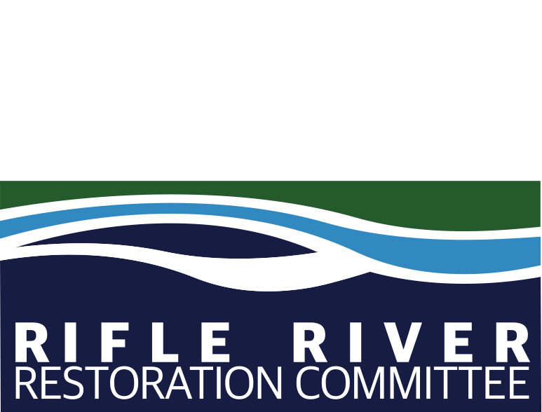 Rifle River Restoration Committee