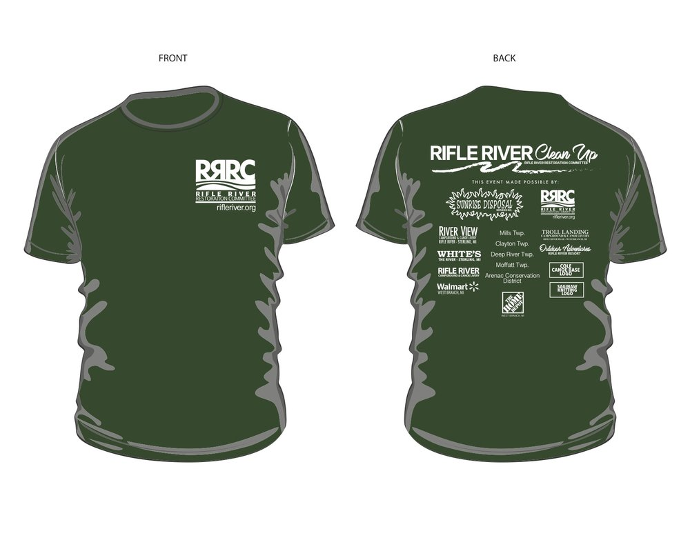 Rifle_River_Cleanup Shirt_Outlined.jpg