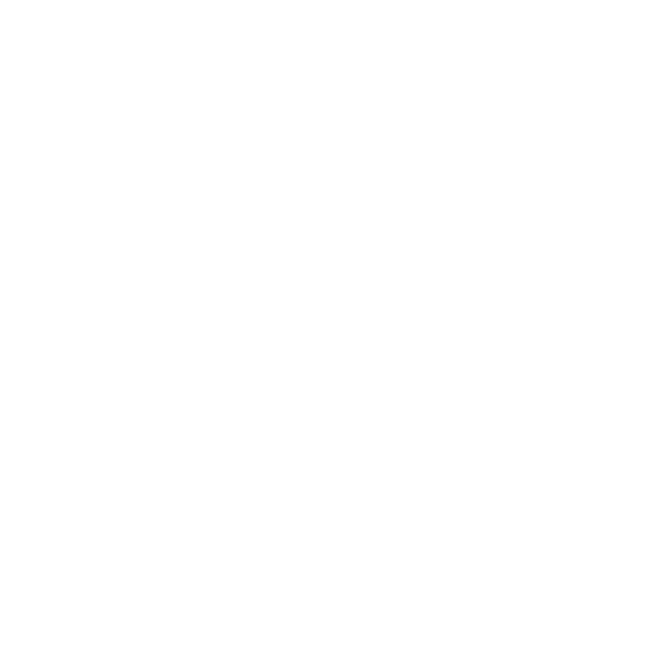 Roots on Whyte