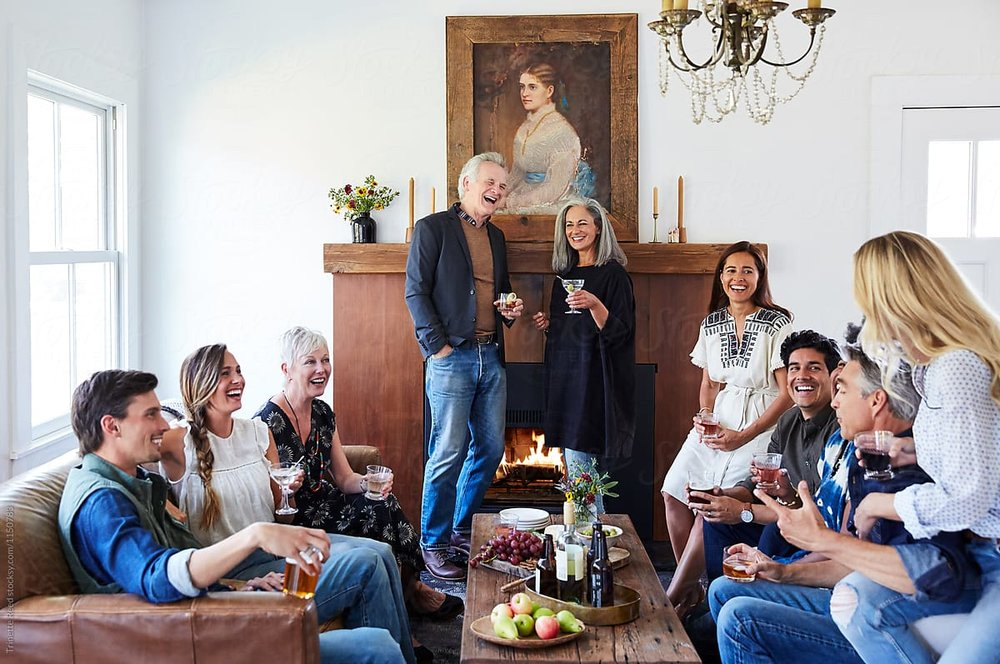 yoga-wisdom-family-gathering-family-dinner.jpg