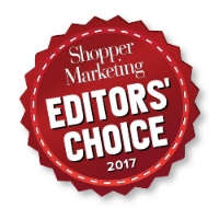 Editors-Choice-Badge.jpg