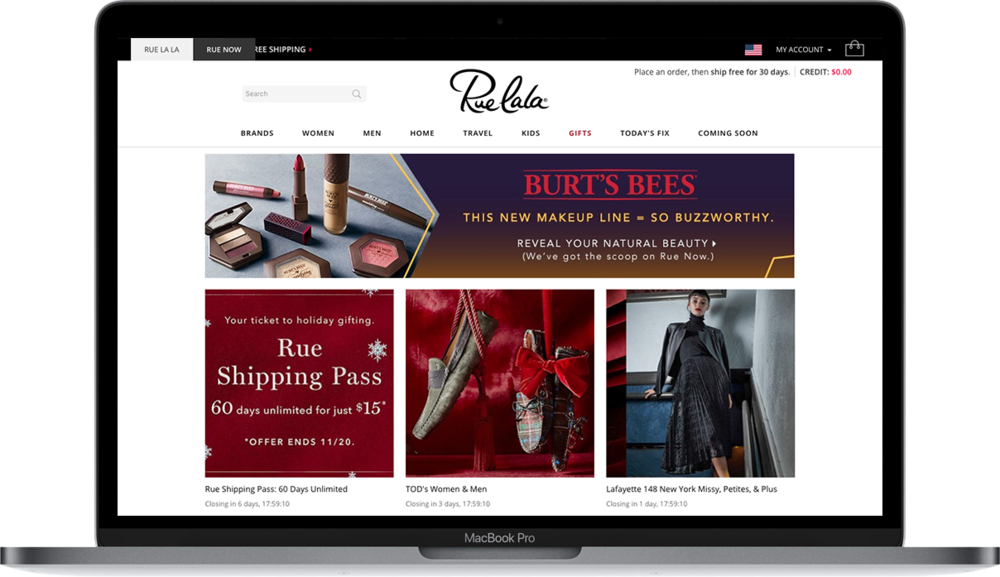 burts-bees-x-rue-home-page.png