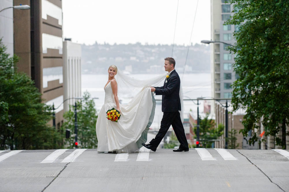 bride-groom-walk-seattle-crosswalk.jpg