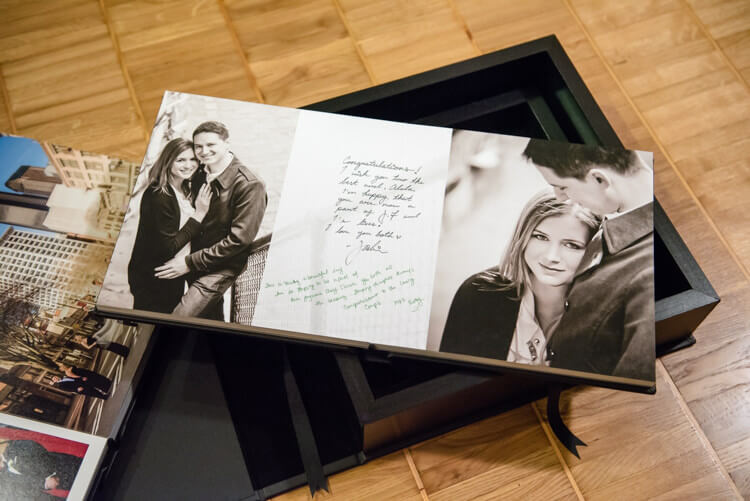 Leather-albums-boxes-guestbook-005.jpg