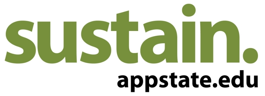 sustain logo 2015.jpg