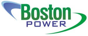 boston-power_owler_20160226_161750_original.png