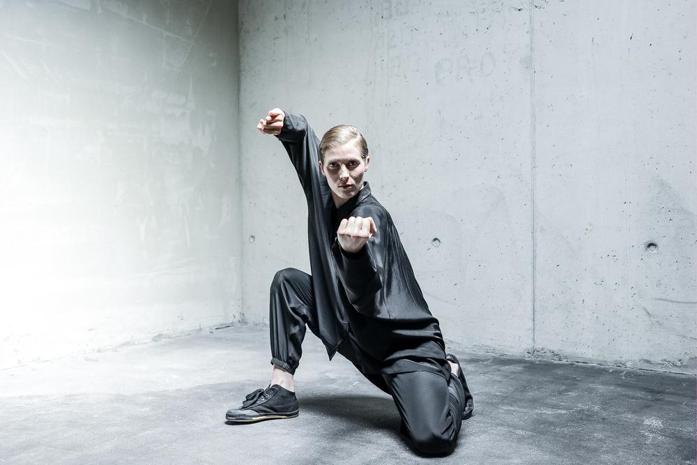B Kung Fu 16.jpg