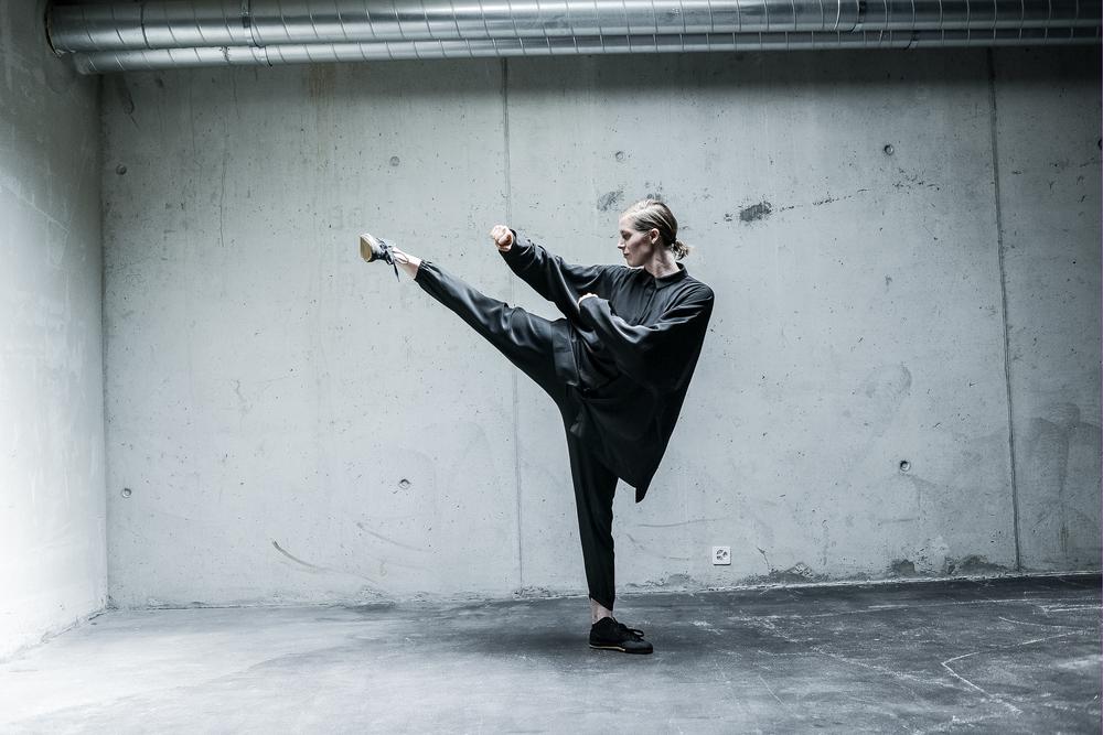 B Kung Fu 20.jpg