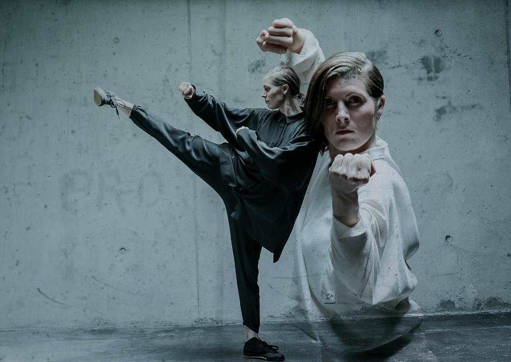 B Kung Fu 01a.jpg