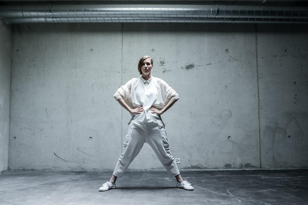 B Kung Fu 09.jpg