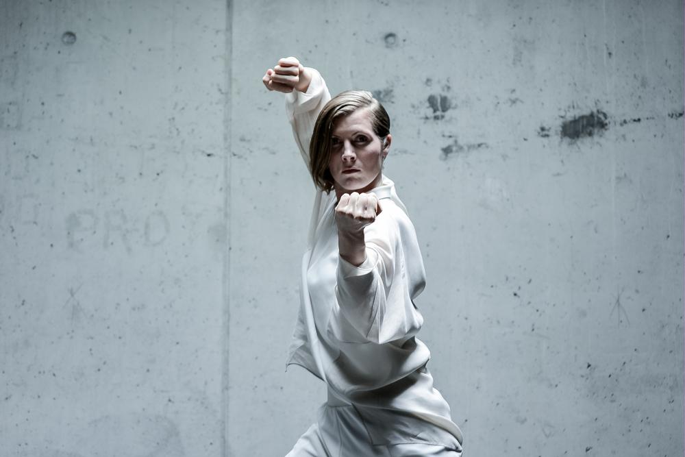 B Kung Fu 10.jpg