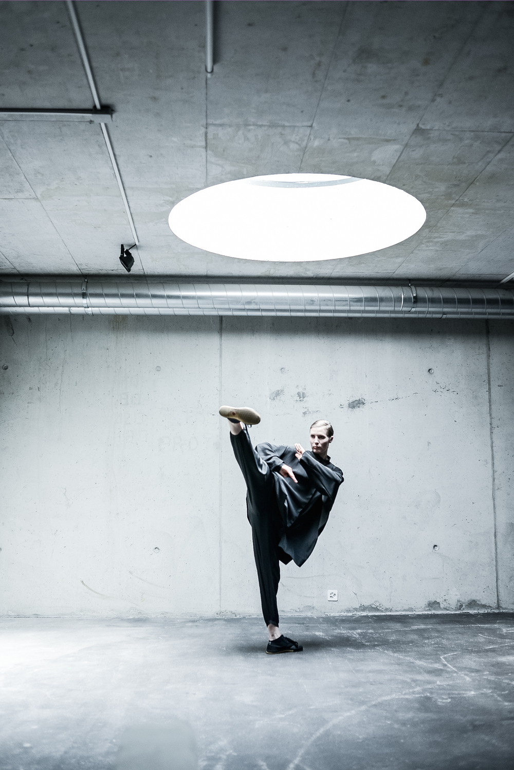 B Kung Fu 24.jpg