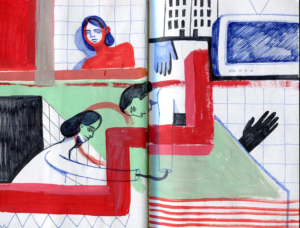 sketchbook_summer16012_copy.jpg