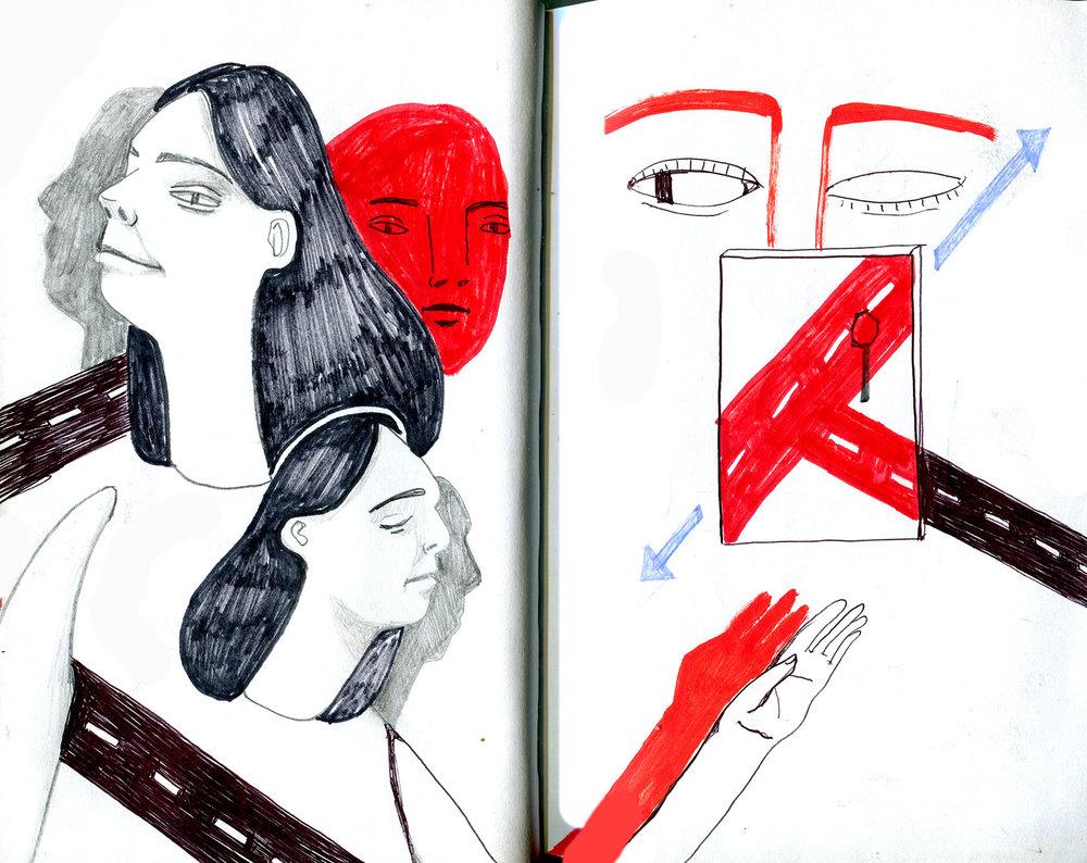 sketchbook_summer16016_copy.jpg