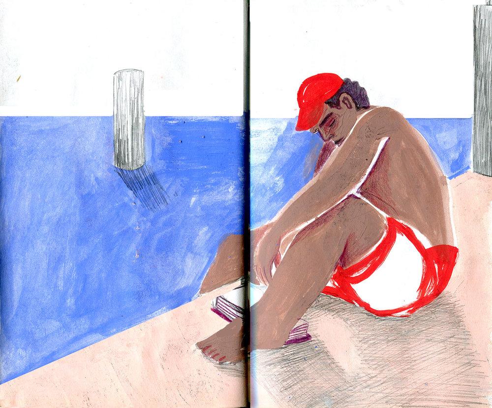 sketchbook_summer16019 copy.jpg