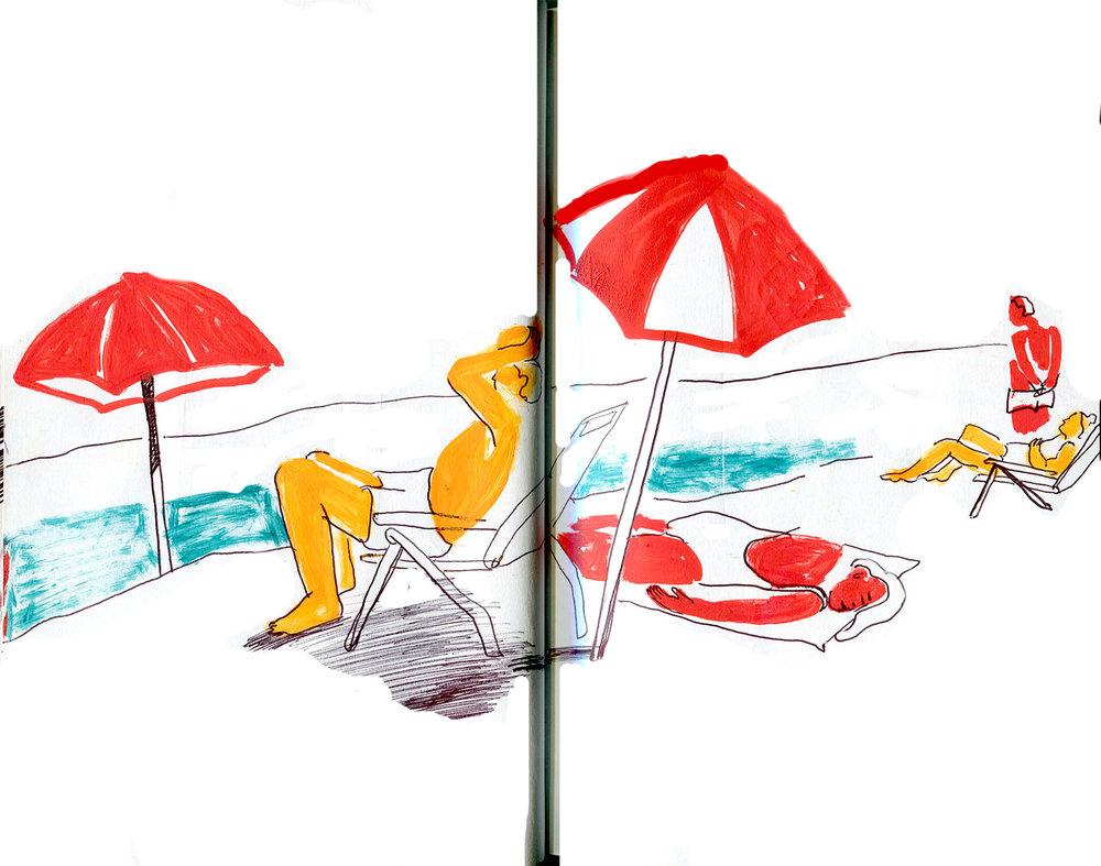 sketchbook_summer16017 copy.jpg