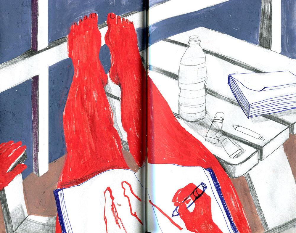 sketchbook_summer16023_copy.jpg