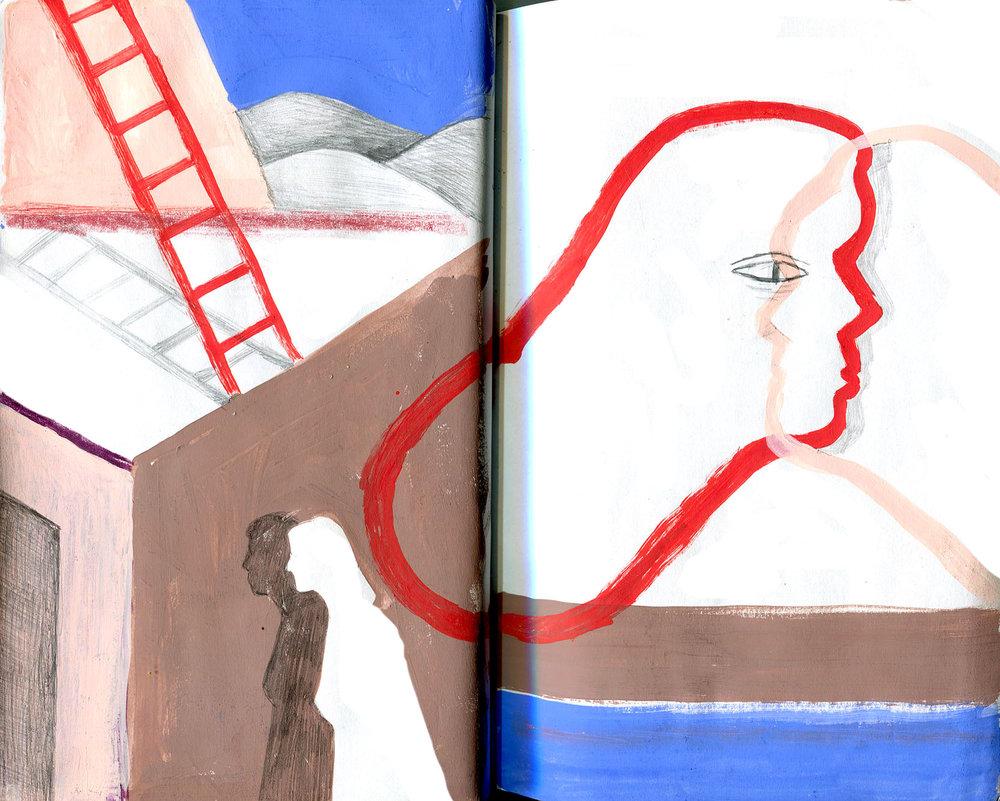 sketchbook_summer16018_copy.jpg