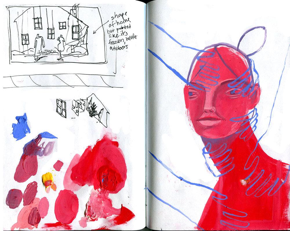 summer_sketch2.jpg