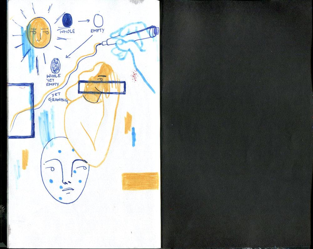 summer_sketch10.jpg
