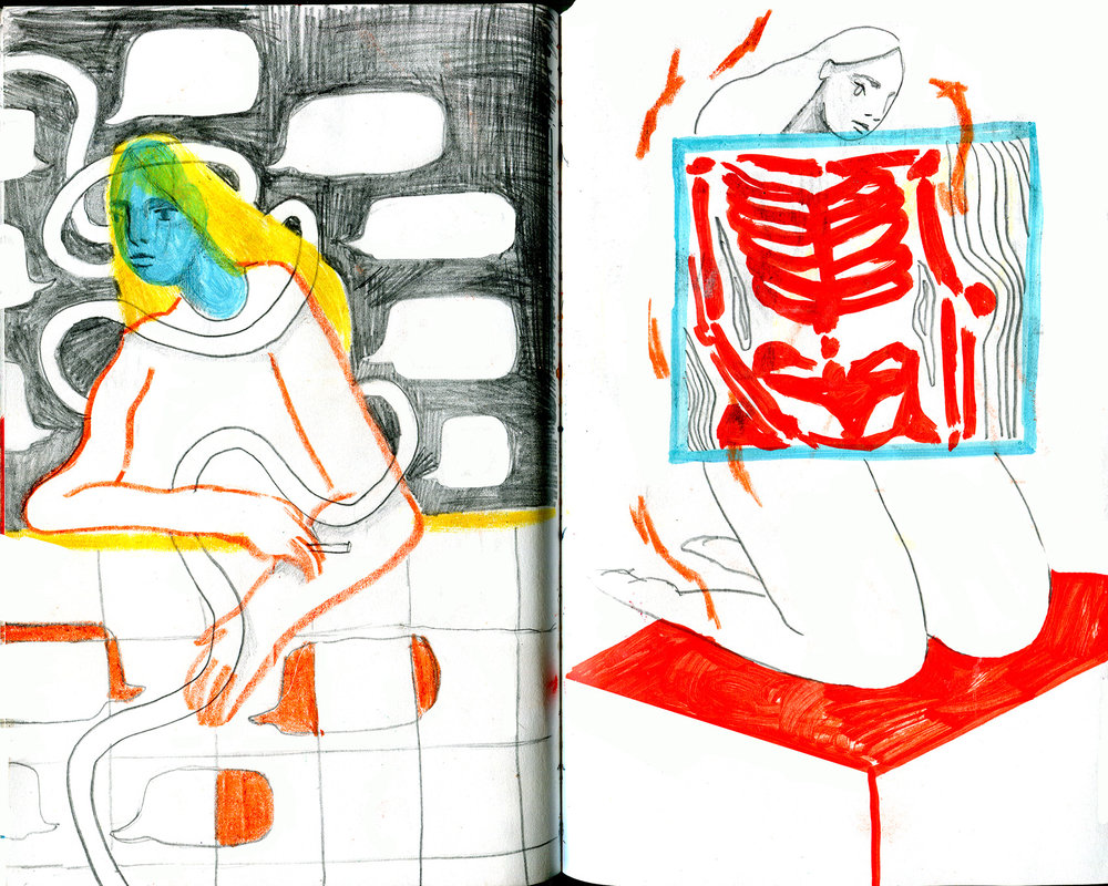 winter17sketchbook080.jpg