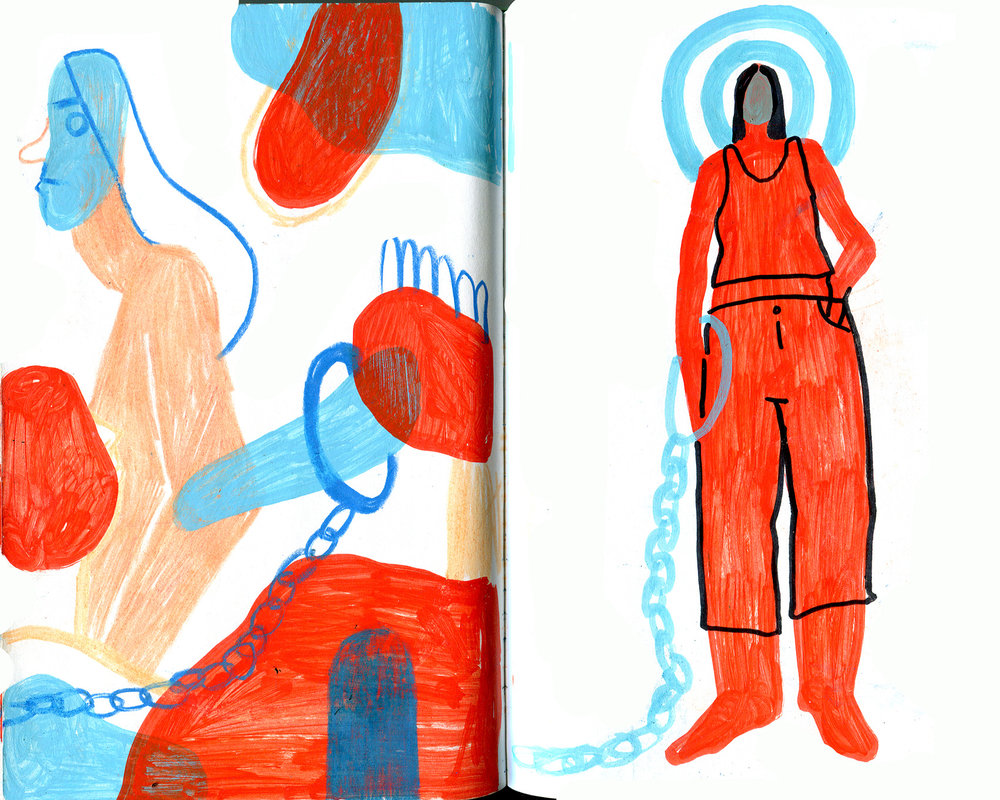 winter17sketchbook079.jpg
