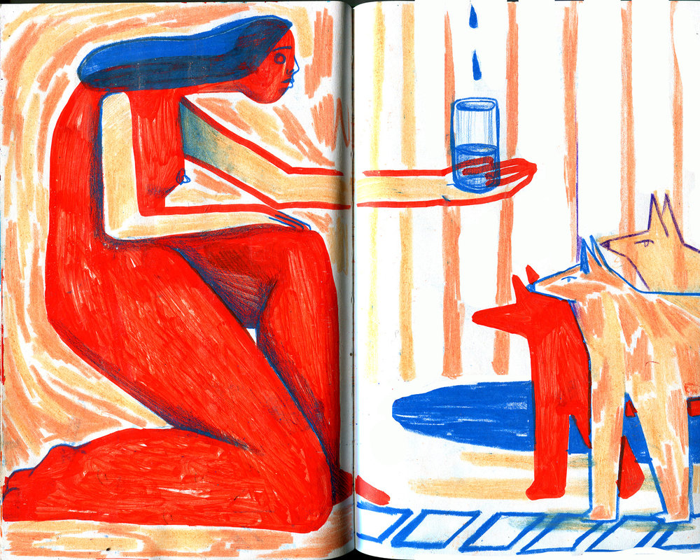 winter17sketchbook078.jpg