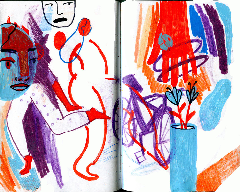 winter17sketchbook077.jpg