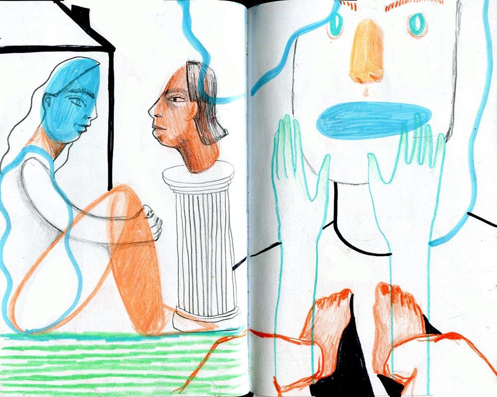 winter17sketchbook073.jpg