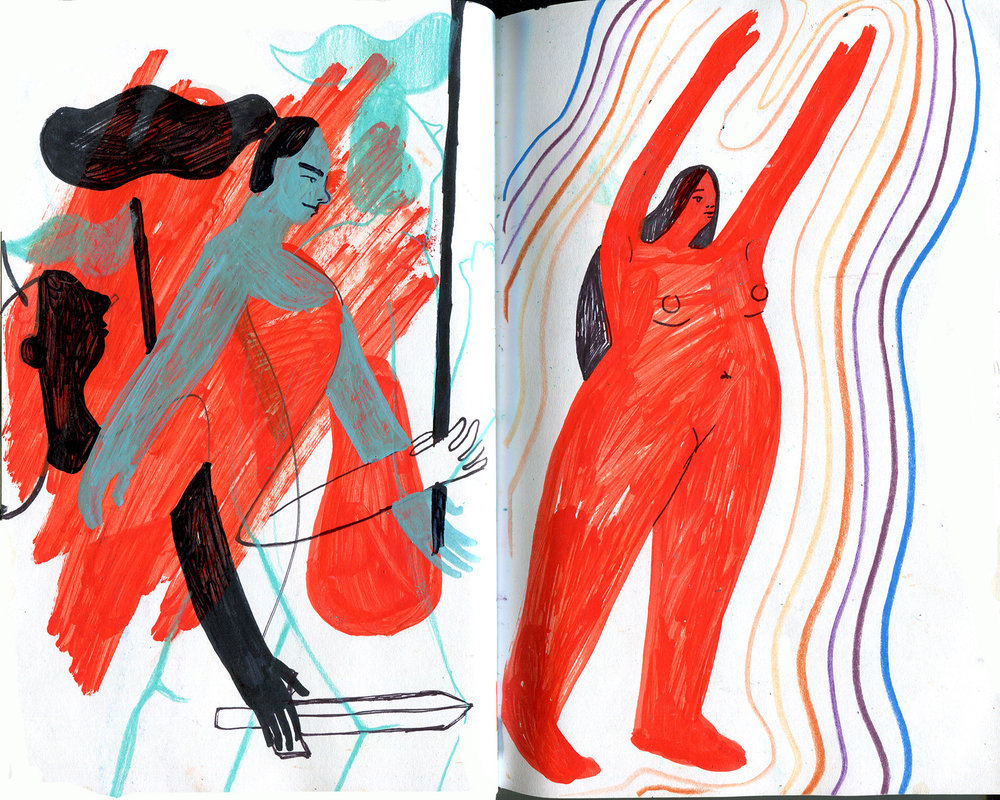 winter17sketchbook069.jpg