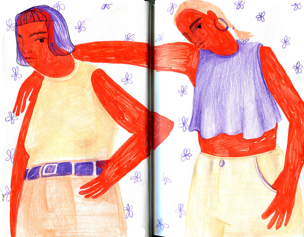 latewinter_sketchbook026.jpg