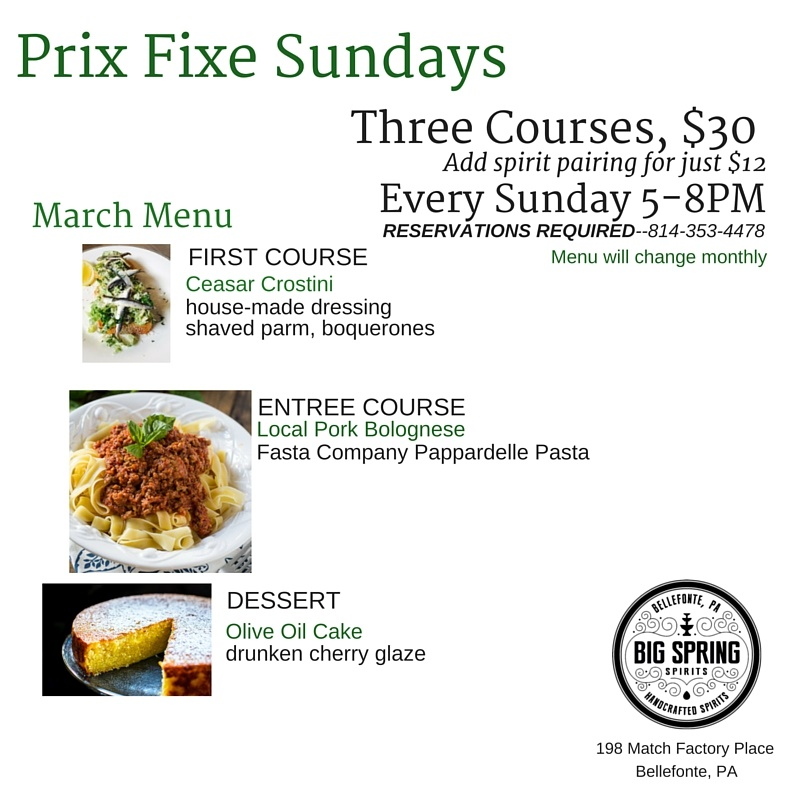March Prix Fixe (1).jpg