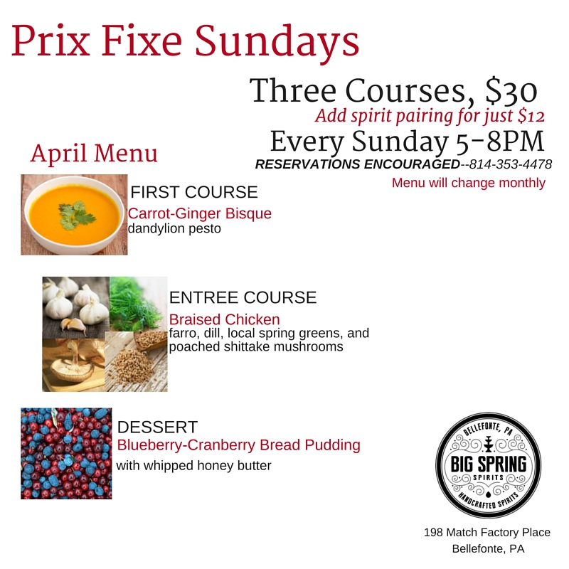 April Prix Fixe.jpg