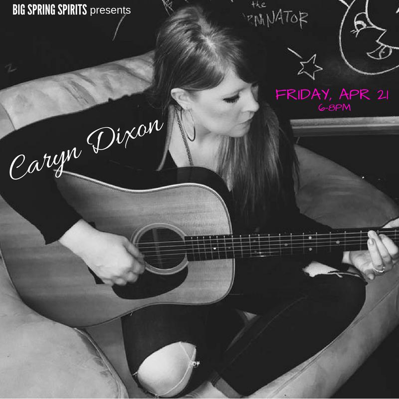Caryn Dixon Slide (1).png