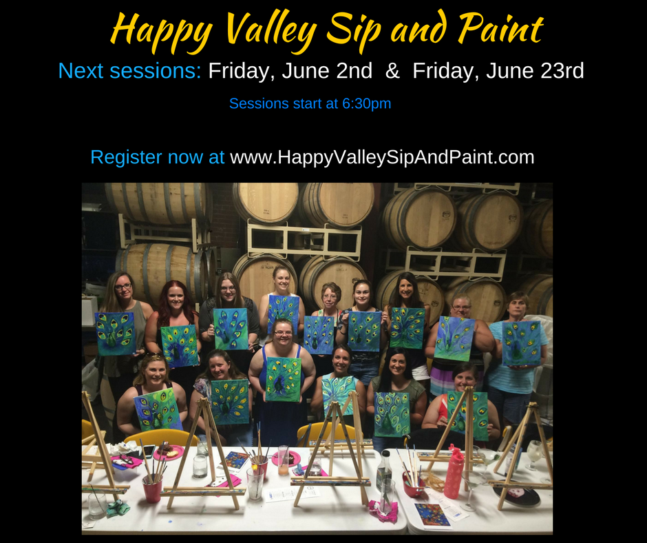 Happy Valley Sip and Paint may-june.png