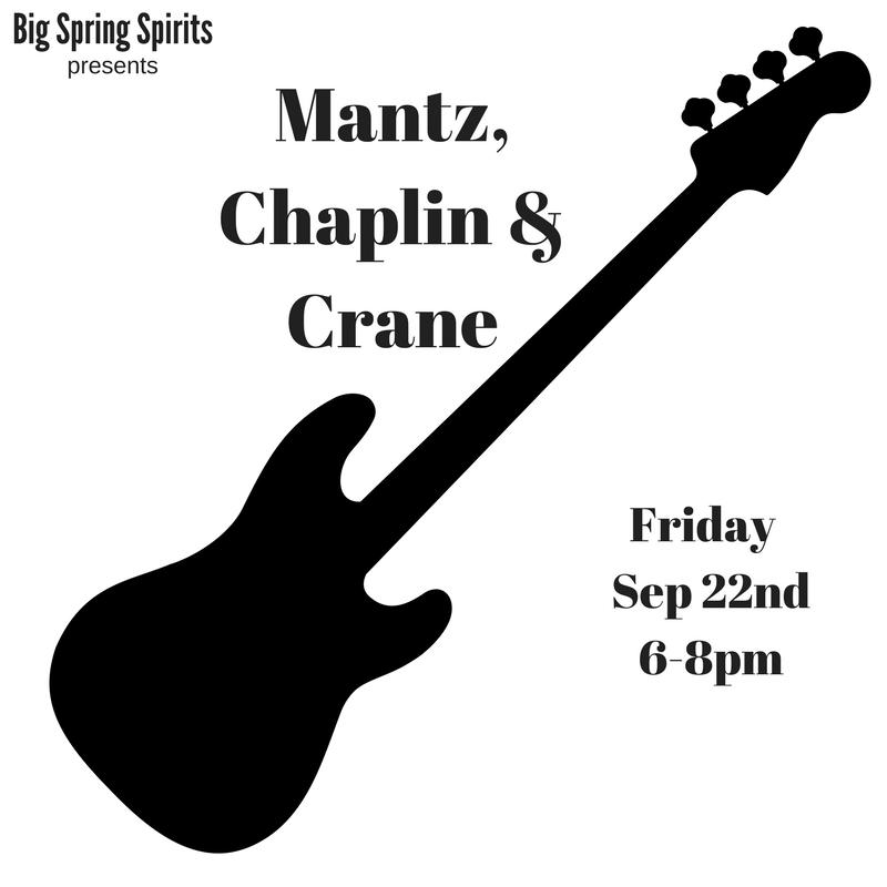 Mantz, Chaplin & Crane (1).png