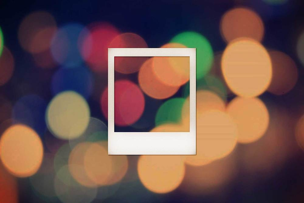 LN-polaroid-stack1.jpg