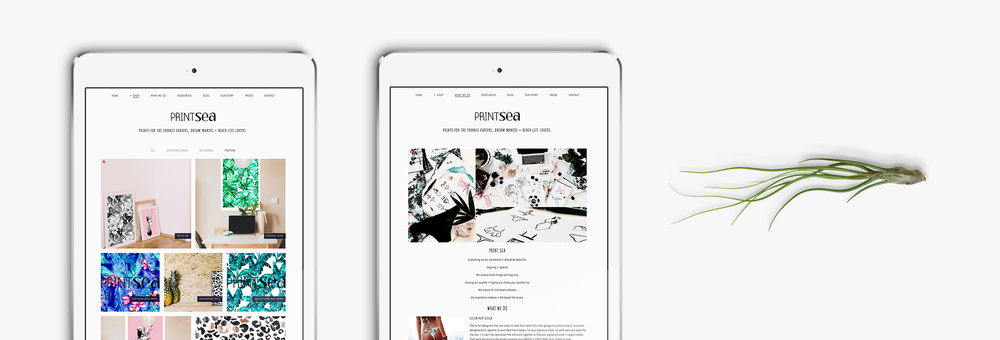 Printsea-Ipads.jpg