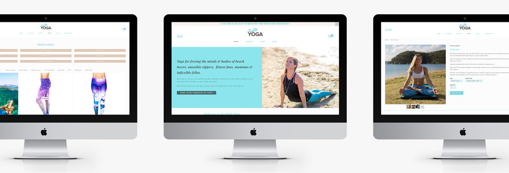 Surfside-Yoga-3-Macs.jpg
