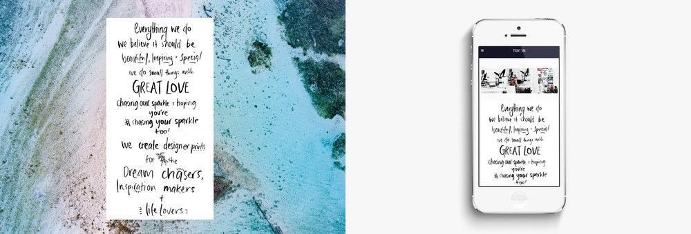 Printsea-iquote-spread-mobile.jpg