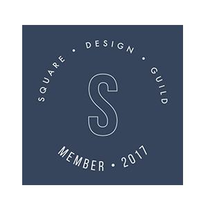Squarespace Design Guid