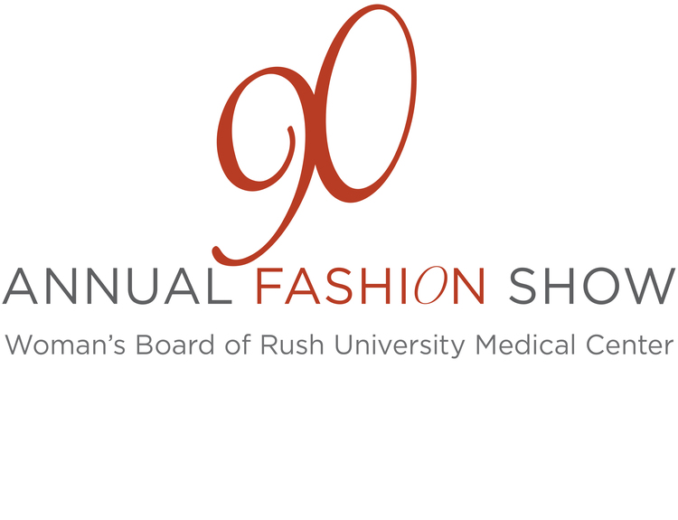 90th Annual Fashion Show | The Woman's Board of Rush University Medical Center