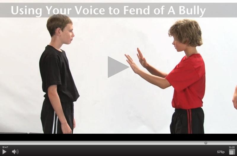anti_bullyVidCap.jpg