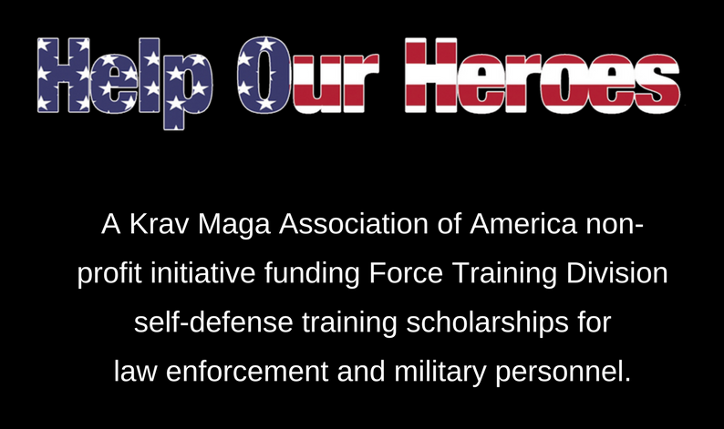 Copy of HELP OUR HEROES.png
