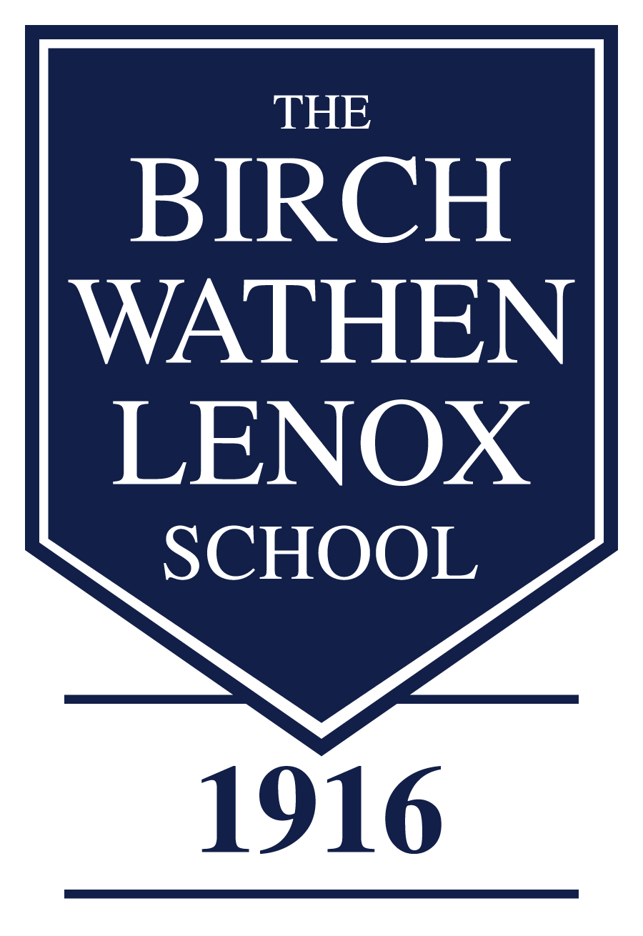 Birch Wathen Lenox School Dining Services