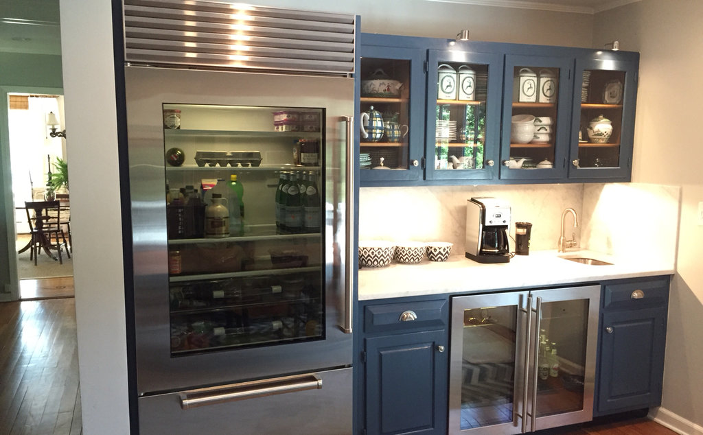 more about wine coolers featured best uline beverage center reviews - Uline Wine Cooler